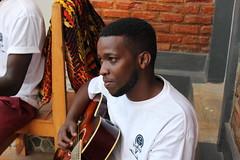 1709 Rwanda_IMG 143