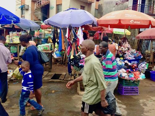 streetmarketscene idimurd alimosho ikeja lagosstate nigeria jujufilms