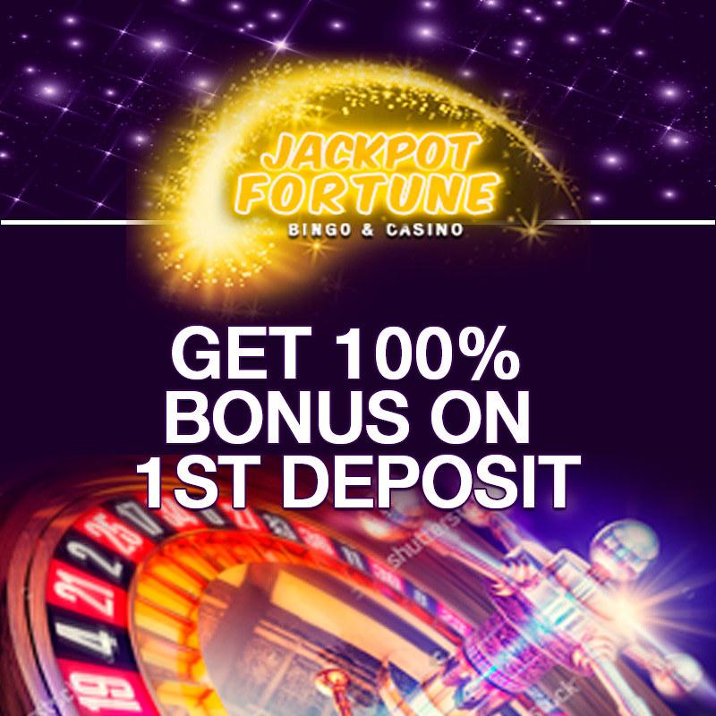 Эксклавов при выборе онлайн казино обращайте пристальное и в процент выплат. гарантий же выигрыш, тогда