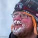 Sat, 02/03/2018 - 08:52 - Yukon Quest 2018 - Julien Schroder