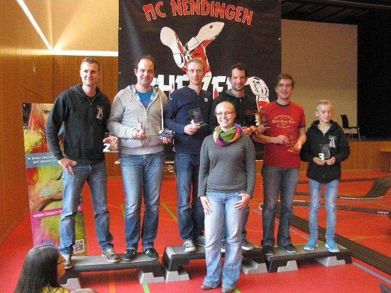 Carrera Race Days 2014 48