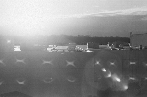 niles ohio oh film minolta 35mm blackwhite bw eastwoodmall light