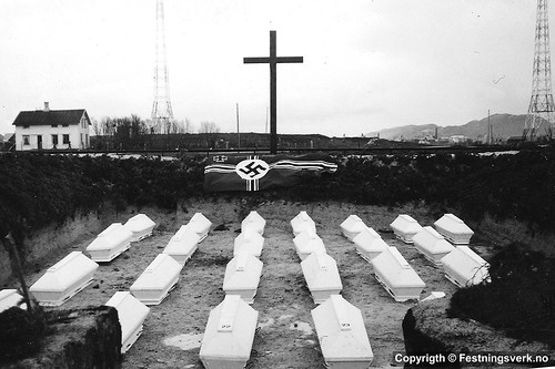 Begravelse i Bodø (5794)
