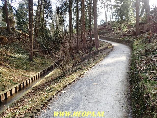 2018-02-24 Ugchelen 30 Km (82)