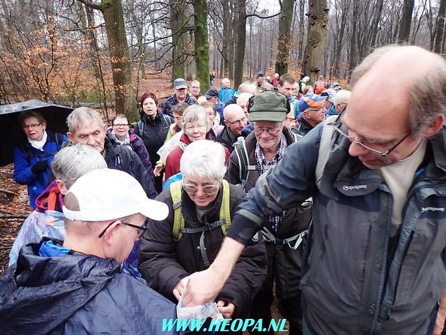 2018-01-10   Wenum-Wiesel     26 Km (100)