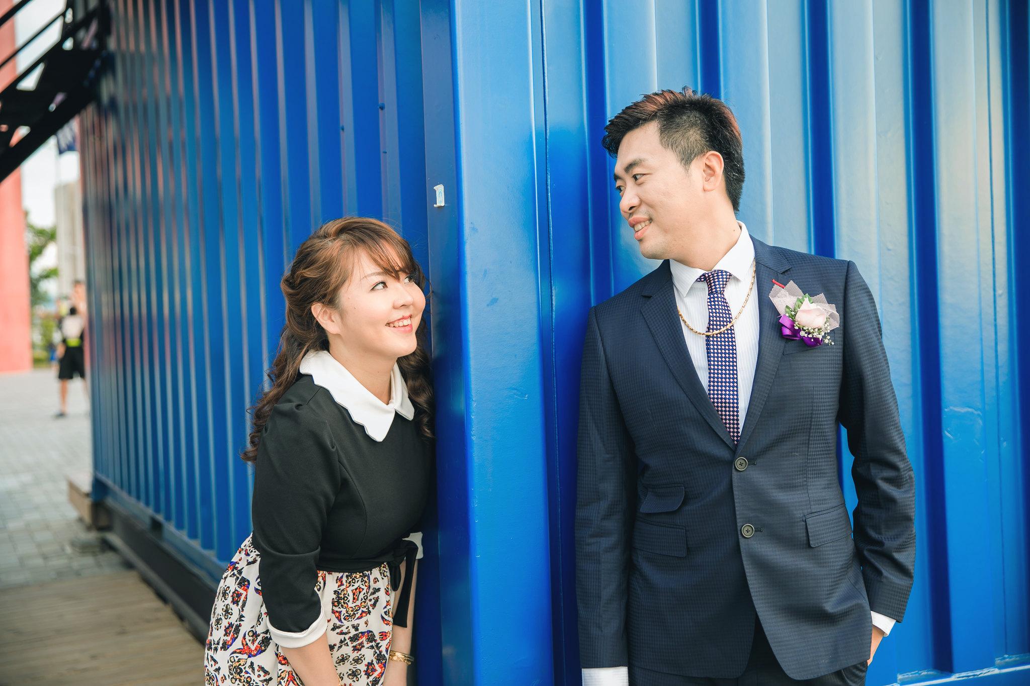 Wedding -596