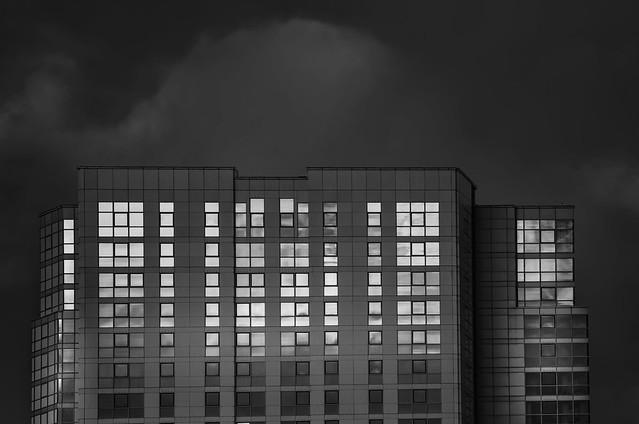 Architecture series - 1