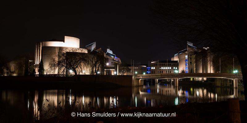 Limburgs gouvernement-818_2643