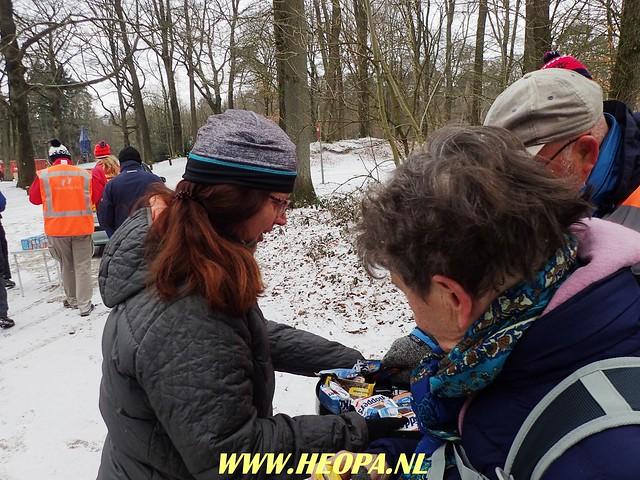 2018-02-28     Pyramide tocht  Austrlitz 25 Km (44)