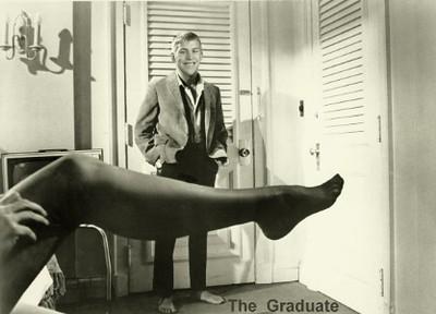 graduate dake
