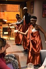 140313 Découverte du Rwanda_IMG 43