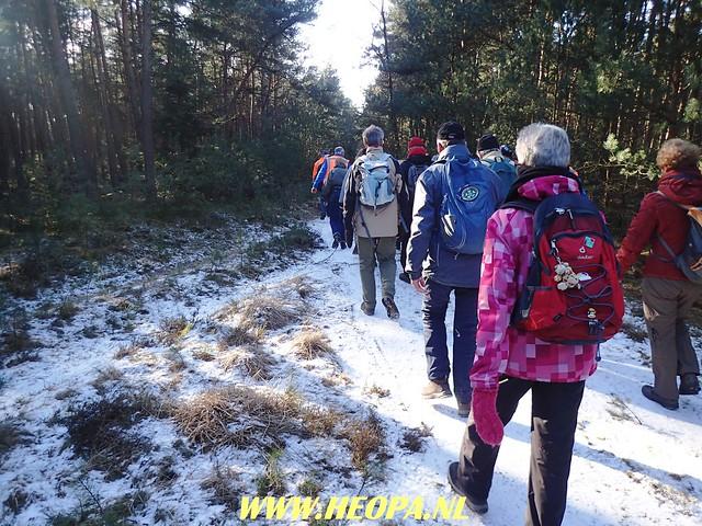 2018-02-14 Harskamp 25 Km  (162)