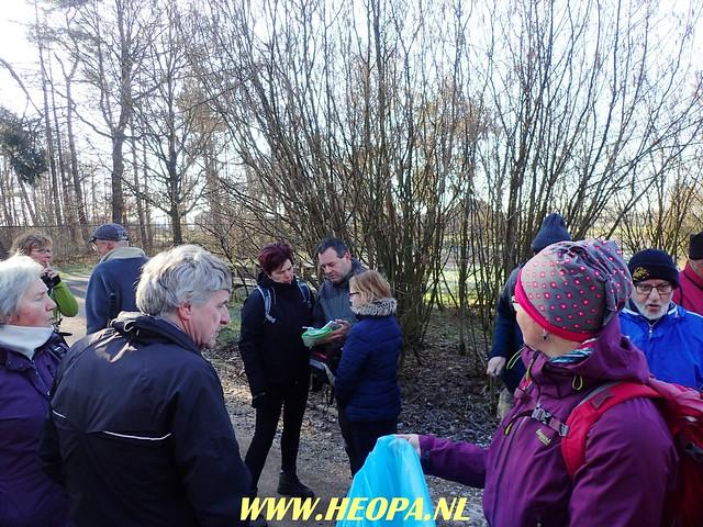 2018-02-14 Harskamp 25 Km  (19)