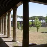 Italy - Pompeii 2