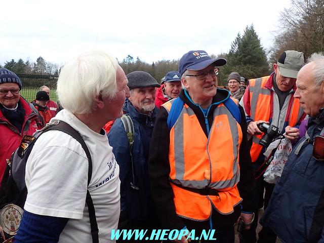 2018-01-17 Lunteren  24 km   (35)