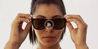 5e42df9b02547 Lowdown Focus Glasses by Smith Optics