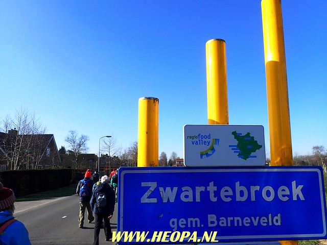 2018-02-07            4e Rondje           Voorthuizen          25 Km  (58)