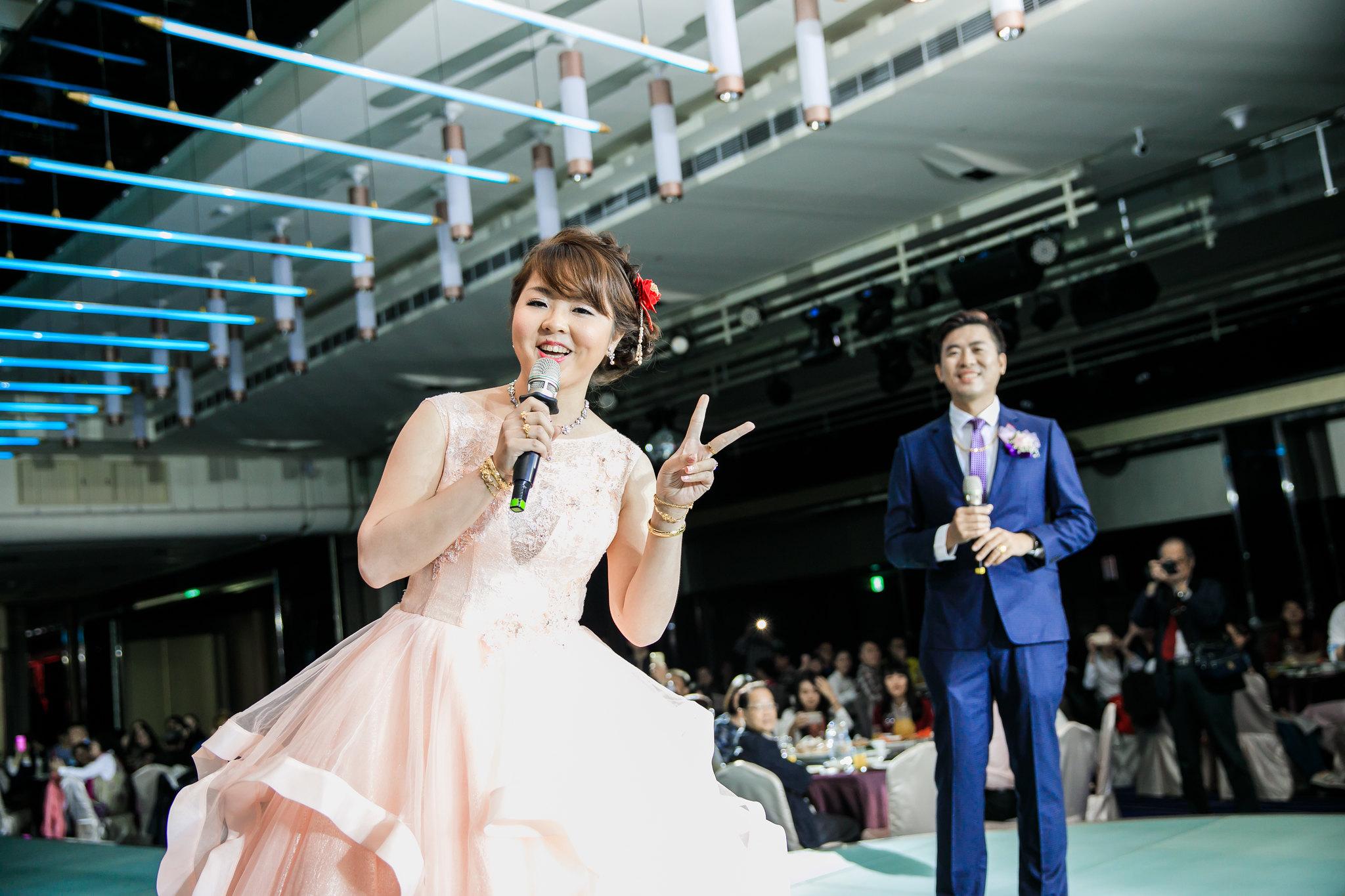 Wedding -439