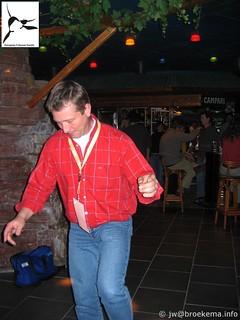 2004 ECS Kolmården 06