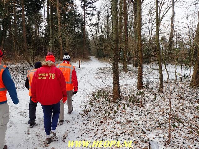 2018-02-28     Pyramide tocht  Austrlitz 25 Km (8)