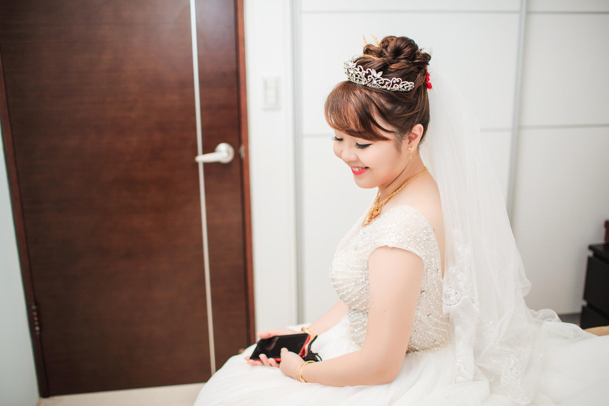Wedding -229