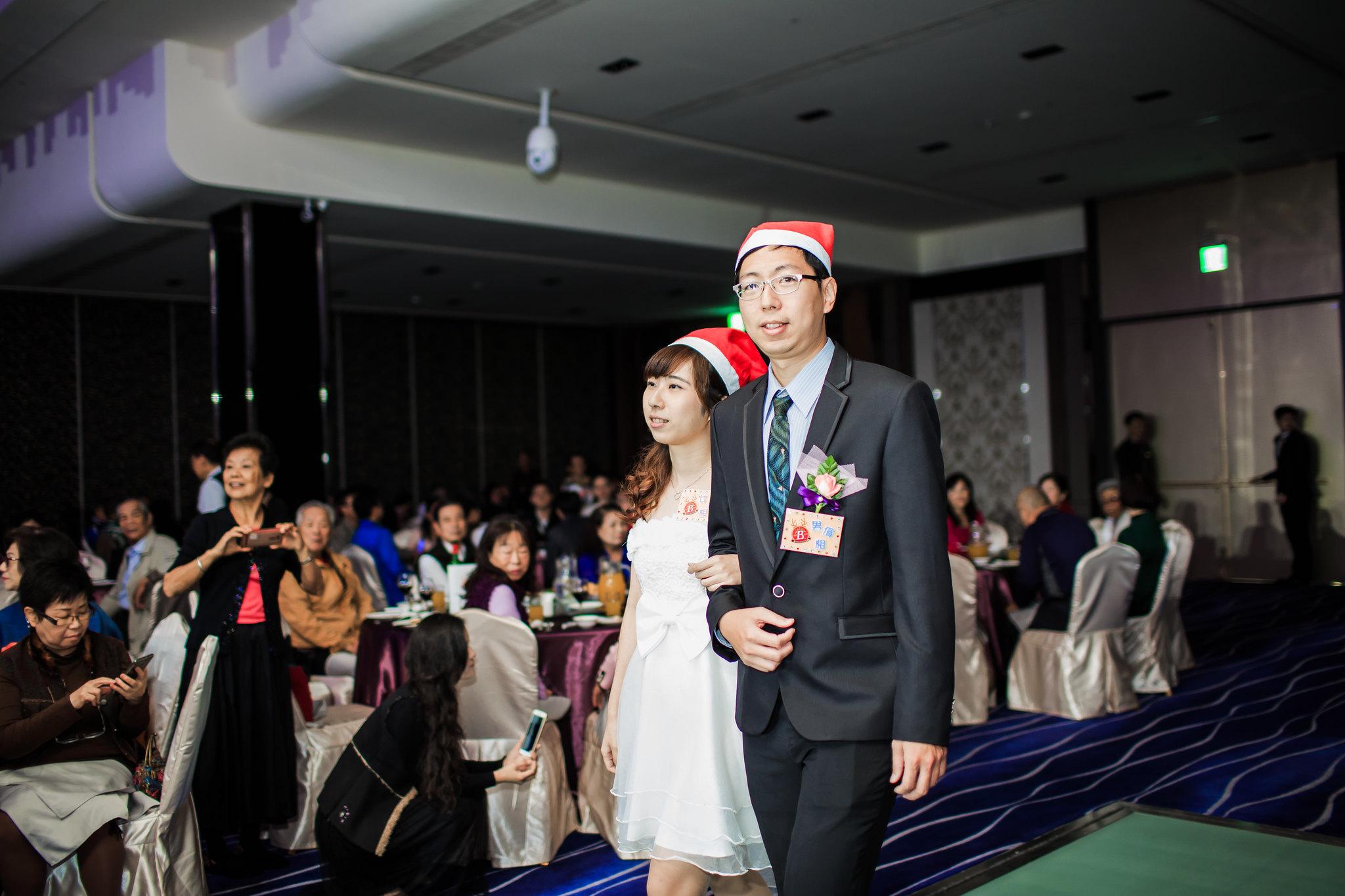 Wedding -332
