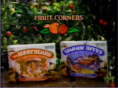 berrybears2