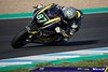 2018-M2-Gardner-Spain-Jerez-TEST-0004