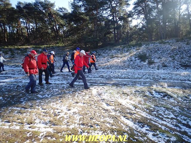 2018-02-14 Harskamp 25 Km  (156)