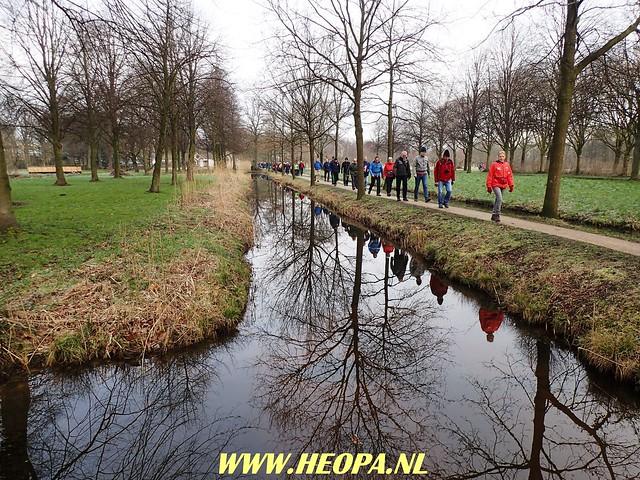 2018-02-17  Woerden 26 Km (12)