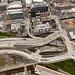 North Portal - SR 99 Tunnel Project