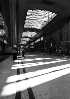 Lichtspiele Bahnhof Leipzig