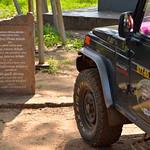 Sri_Lanka_17_169