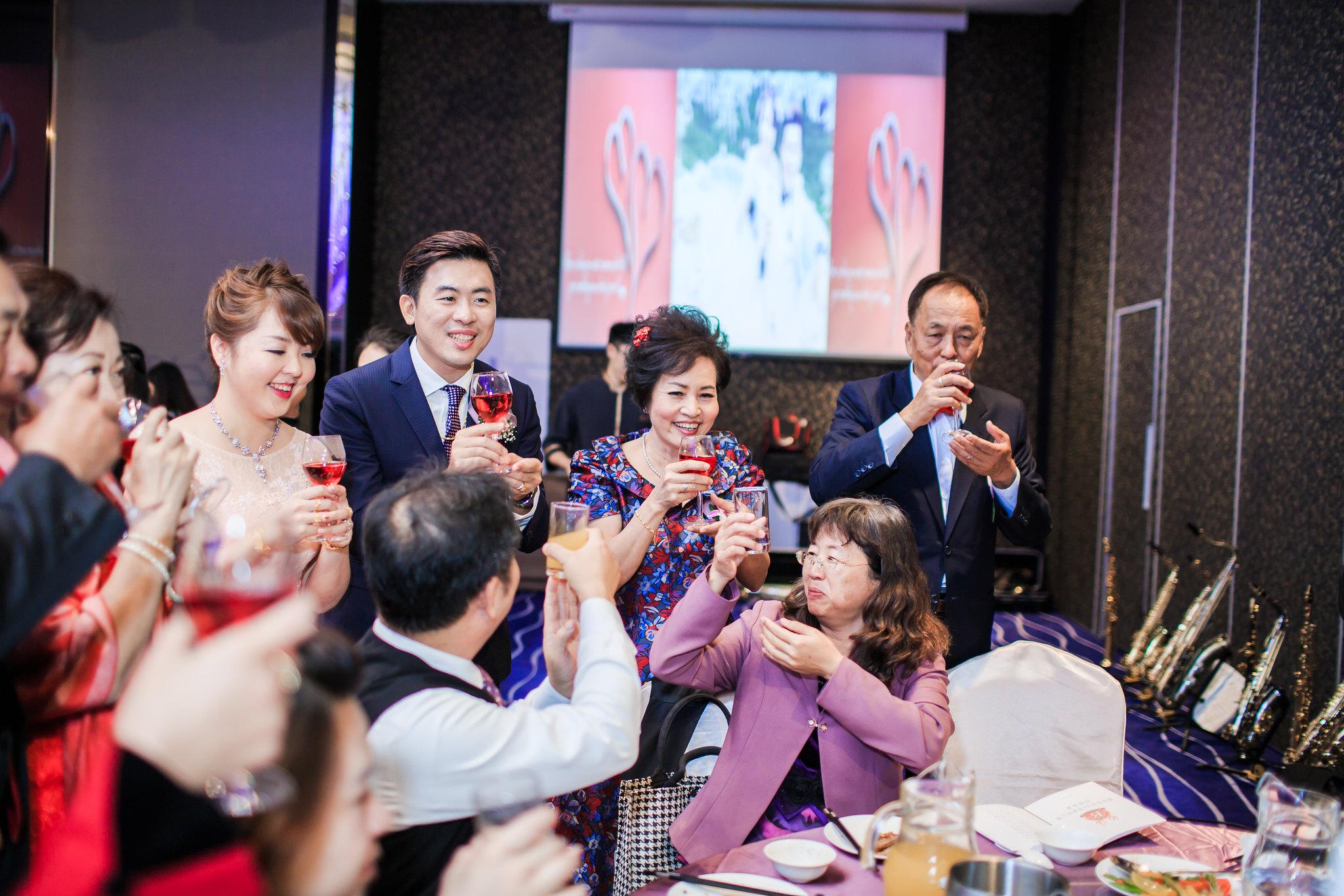 Wedding -466