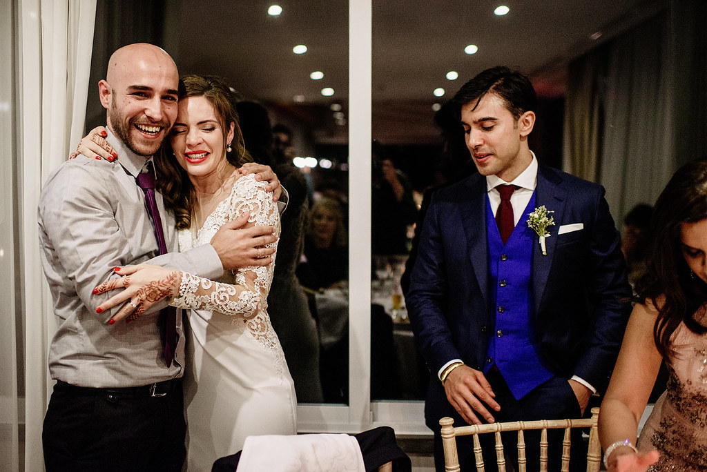 portugal_wedding_photographer_SC_060