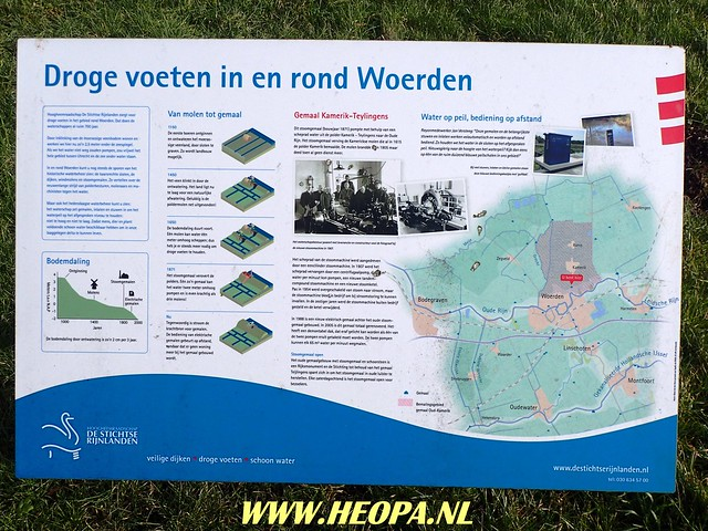 2018-02-17  Woerden 26 Km (62)