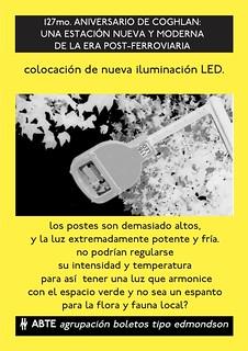 iluminacion 1