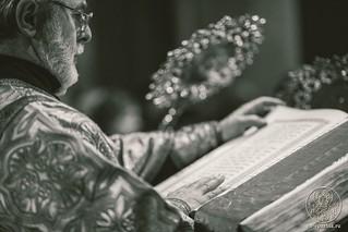Память святителя Никиты 1230