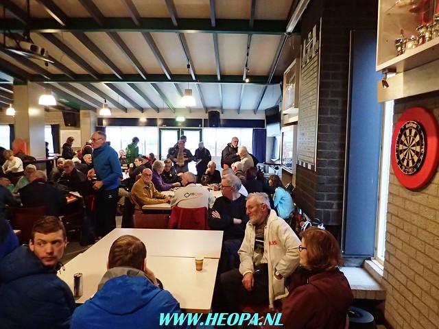 2018-01-10   Wenum-Wiesel     26 Km (1)