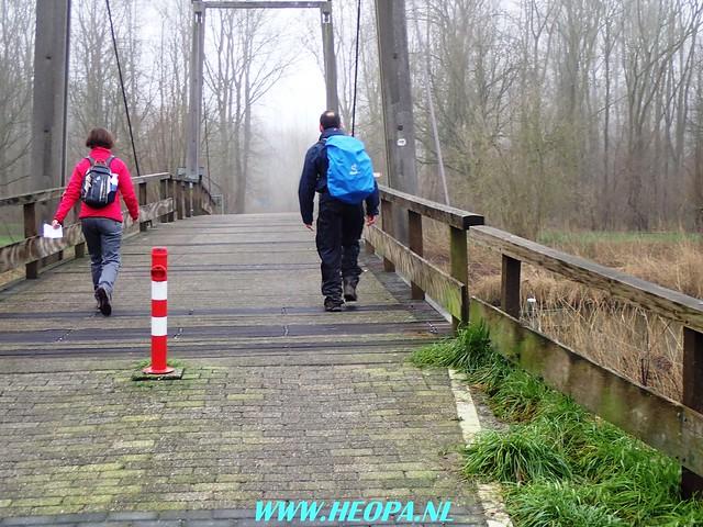 2018-01-13  Almere-Parkwijk  32 Km (14)