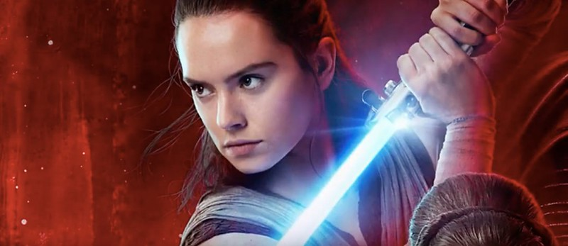 rey-star-wars-the-last-jedi-1200x520
