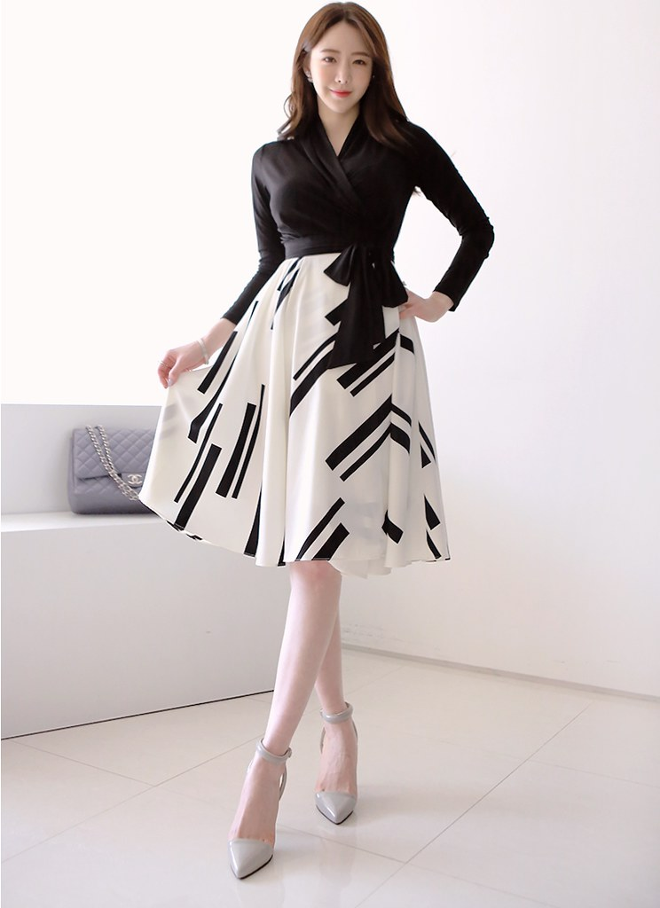 970ff5262be Korean Fashion Online Trend 韓流 Store Luxe Asian Women 韓国 Style Clothes