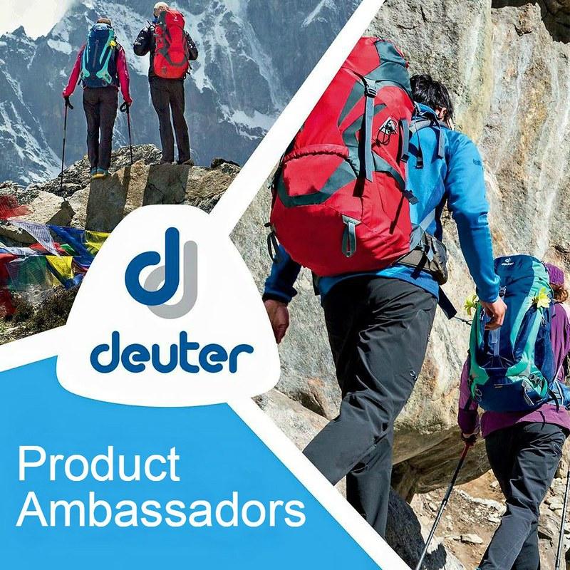Deuter_ambassadors