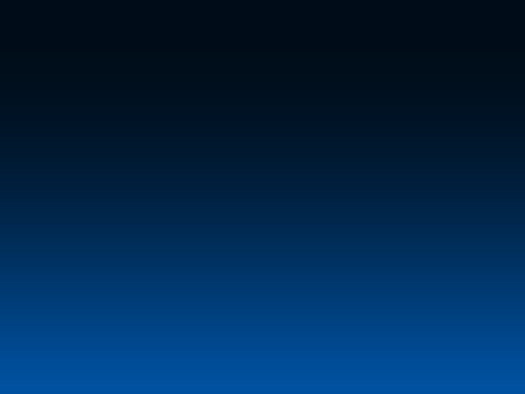 Dark Blue Powerpoint Background HD Images | www wallpaperbac… | Flickr