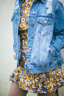 tobi denim jacket (2 of 13) | by stylewithfriends1