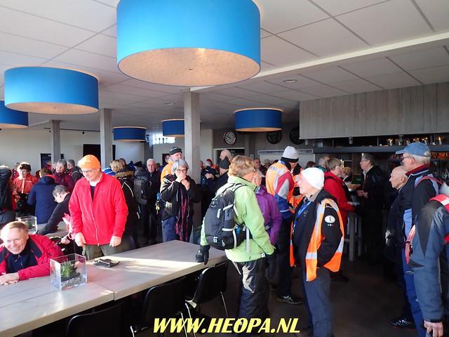 2018-02-07            4e Rondje           Voorthuizen          25 Km  (3)