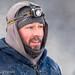 Sat, 02/03/2018 - 09:26 - Yukon Quest 2018 - Julien Schroder