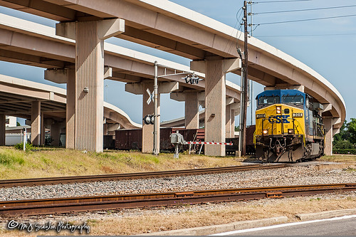 ac4400 ac44cw business csx csx304 csx304geac4400cwpasubdivision csxq609 csxtransportation csxt csxt304 camera canon capture cargo coast commerce copyrighted digital eos engine florida freight ge haul horsepower image landmark landscape locomotive logistics mjscanlon mjscanlonphotography merchandise mojo move mover moving outdoor outdoors overpass pasub pensacola photo photog photograph photographer photography picture q609 rail railfan railfanning railroad railway scanlon sky steelwheels super track train trains transport transportation tree wow ©mjscanlon ©mjscanlonphotography i110 interstate