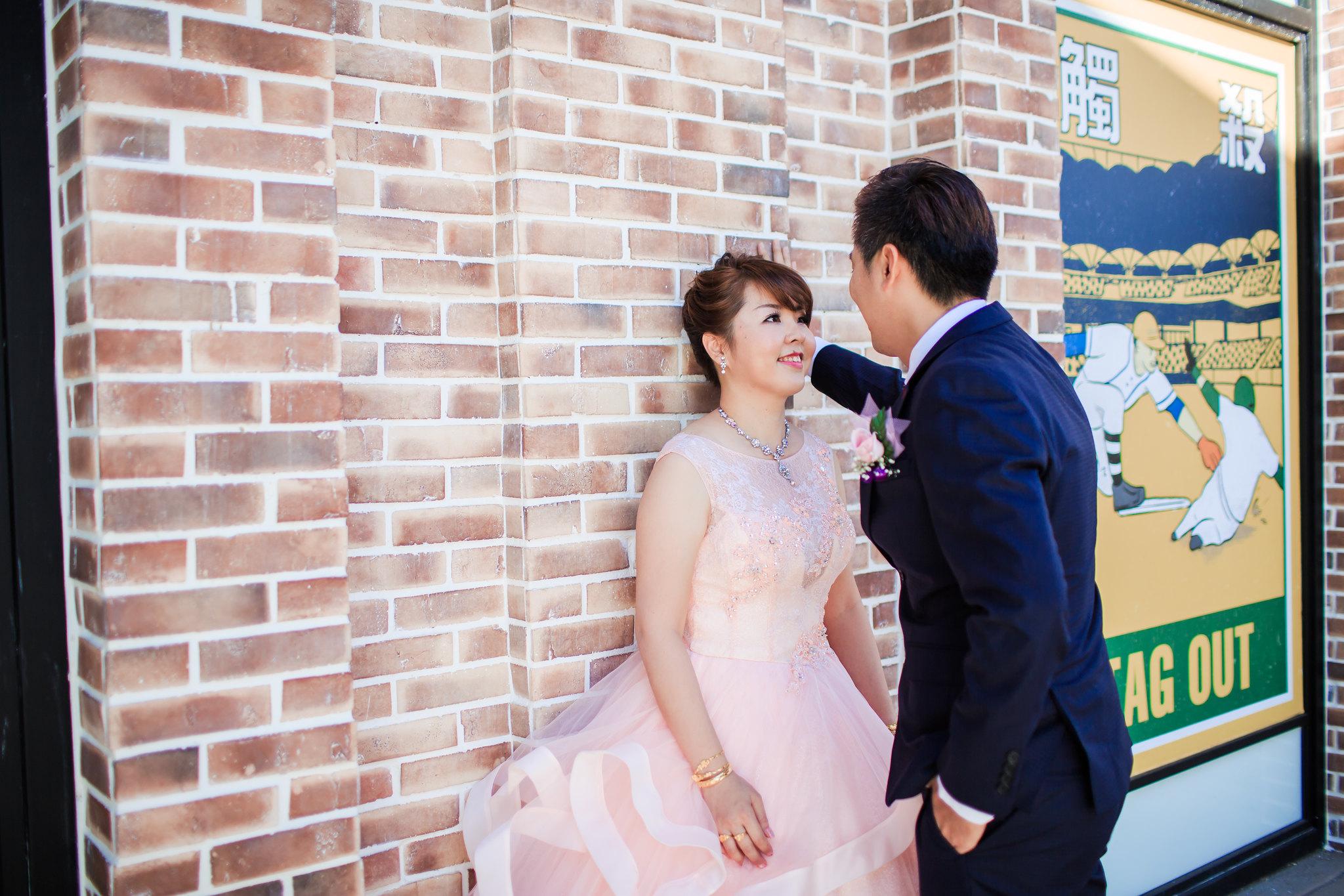Wedding -515