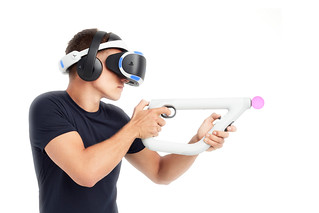 PSVR_2_Lifestyle_09 | by PlayStation Europe
